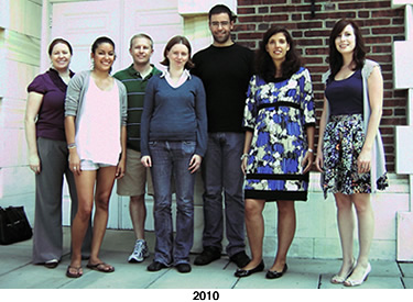 satoshi tomioka dissertation 2018-1-14 untangling tanglewood using covert focus movement  doctoral dissertation, university of massachusetts, amherst tomioka, satoshi 2012.
